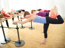 berliner-pilates-total-barre